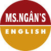 MsNganEnglish